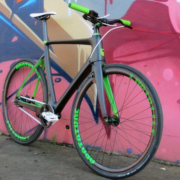 Fabike-V2-028-1200px lq6