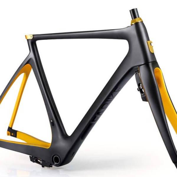 Fabike-jaune-800-lq6