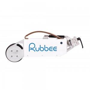 rubbee (1)