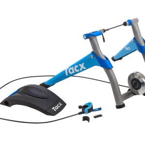 tacx4