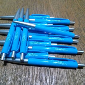 stylos x10